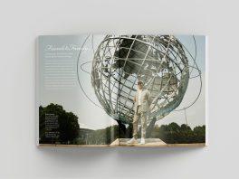 kith-kxth-10-year-anniversary-book-2-1536x1152