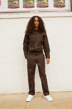 dickies-suit-06