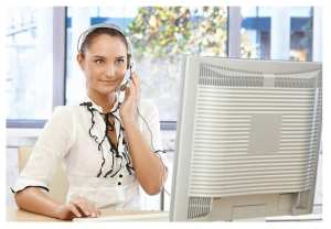 Disaster Recovery Solutions That Your Answering Service Should Provide