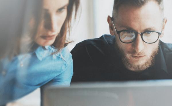 perfiles especializados talento tecnologico