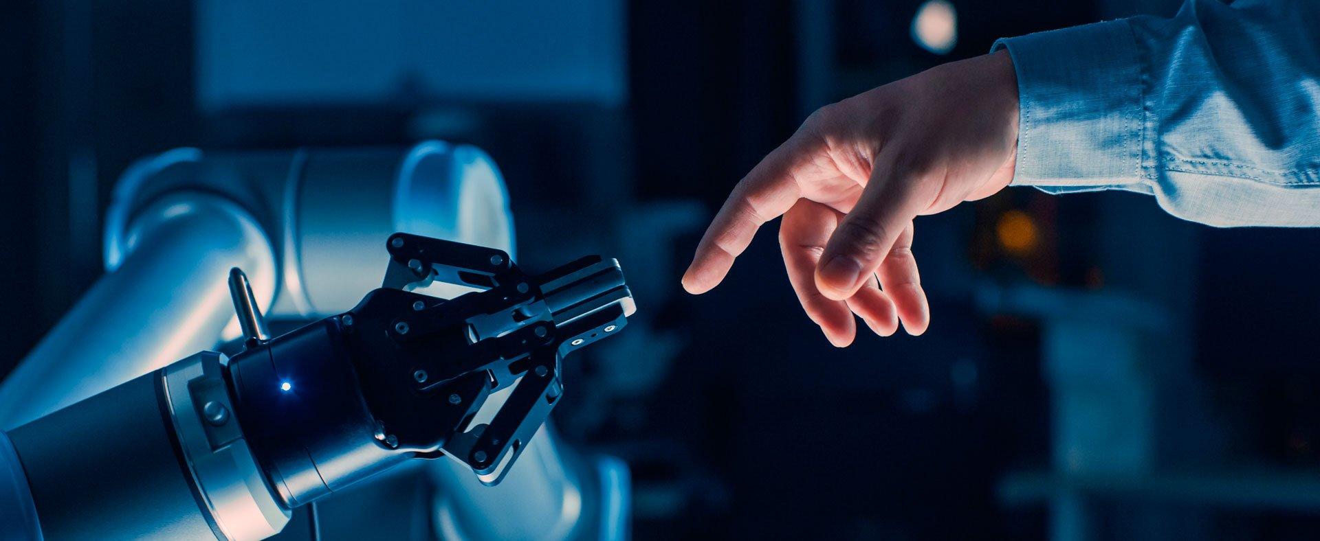 automatizacion empleos