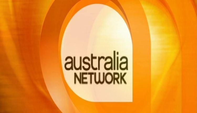 無料で英語が学べるウェブ教材サイト「Australia Plus Learn English」が人気急上昇中