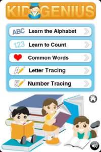 learn1000words