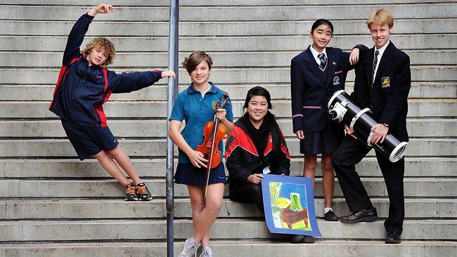 secondary_school