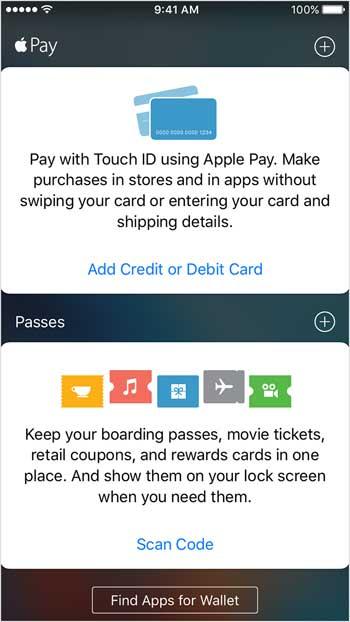 iphone6-applepay-addcards