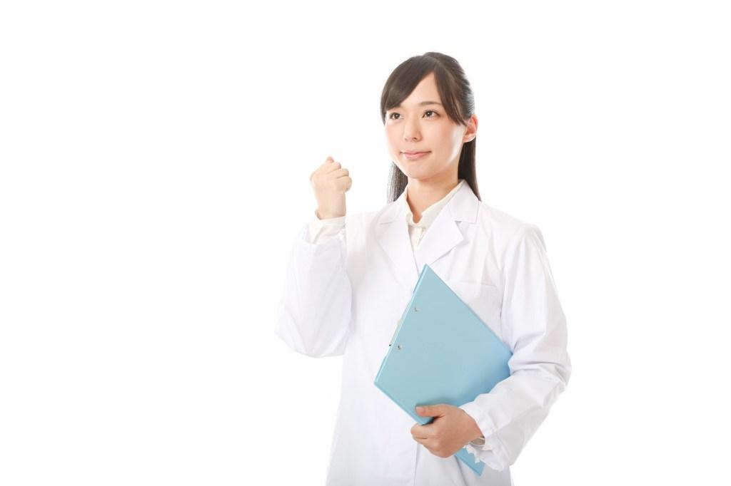 オーストラリア留学・永住権を狙うならこの分野:看護師
