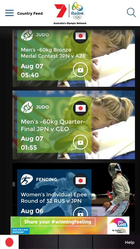 Olympics-on-7_7