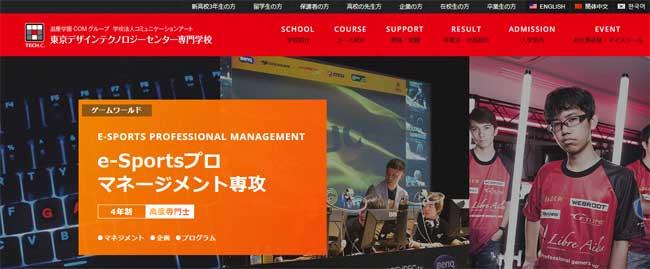 e Sportsプロマネージメント - eスポーツで稼ぎたい人は必見! プロゲーマーになる方法とその将来