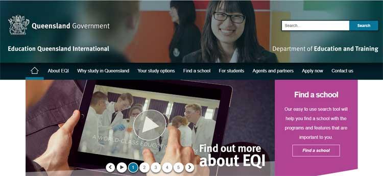 EQI 750x345 - オーストラリア親子留学を自力で実現するために何をいつまでにすべきか