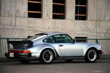1984_porsche_930_911_turbo_carrera_local_vancouver_car__1402008293-0