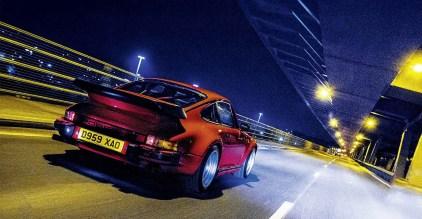 1987-porsche-911-turbo-ruf-930-0