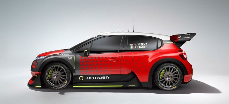 citroen-c3-wrc-2017-concept-car_1440x655c