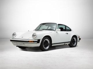 porsche-911-sc-coupe-german-first-registration-model-1979-estimacion-50-000-e-0