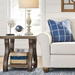 Living Room Loveseats Tropical Furniture Select Furnishings Banner Jpg Home