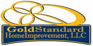 Gold Standard Home Improvement, LLC
