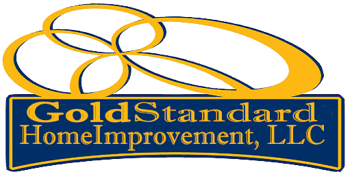 Gold Standard Home Improvement, LLC