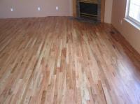 Water Based Polyurethane Floor Finish Over Oil Based ...