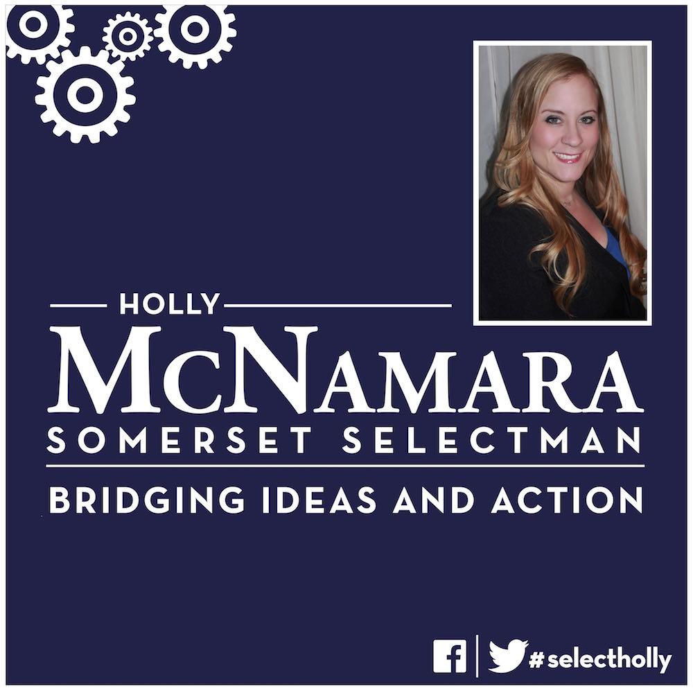 McNamara Sign 4x4 copy 2