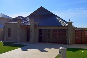 loft-build-home