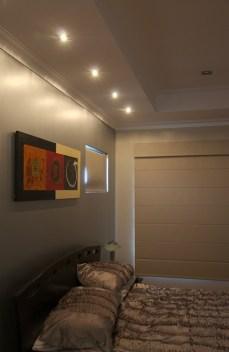 7_luxury_home_builders_perth