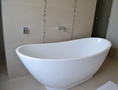 freestanding-bath