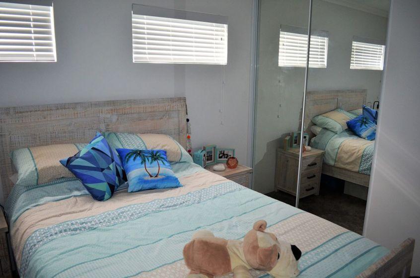 Bedroom 1_opt