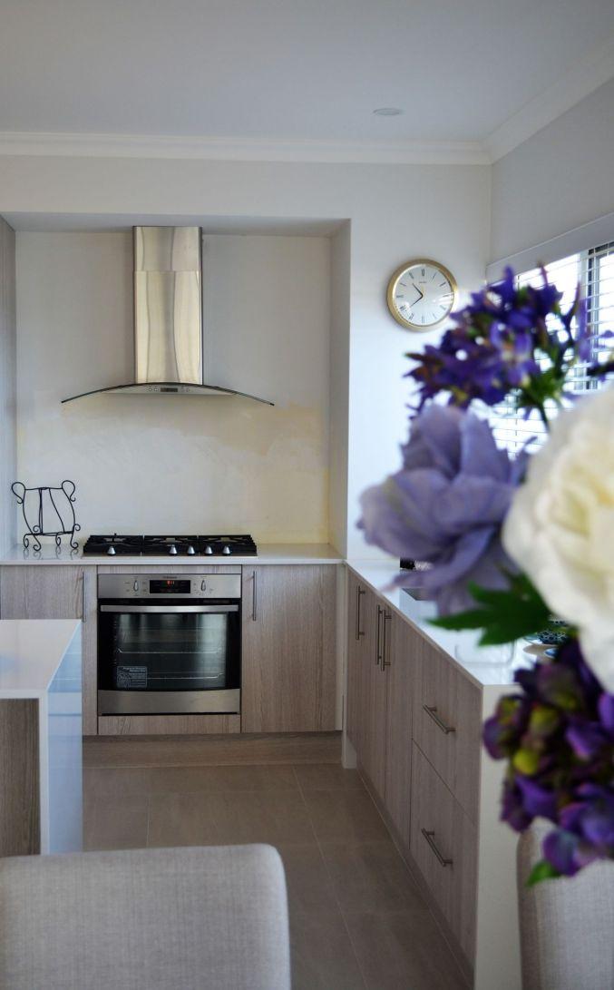 Kitchen 2_opt
