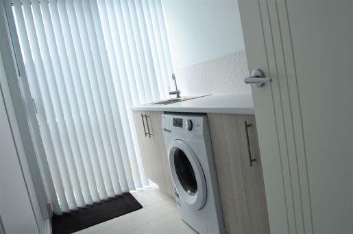 Laundry_opt