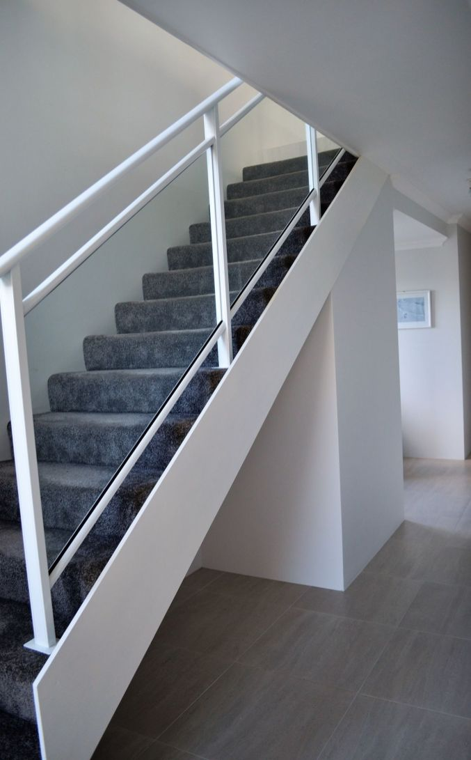 Stairs_opt