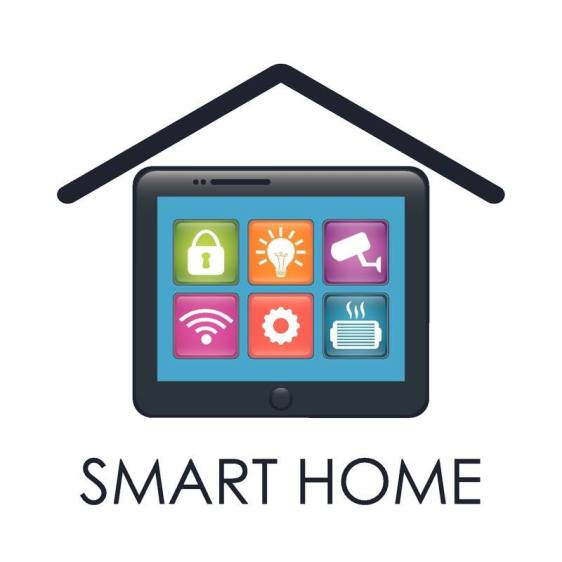 Smart Home Builders Perth