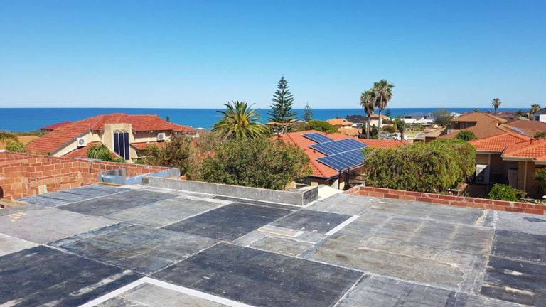 Custom Designed Homes Perth