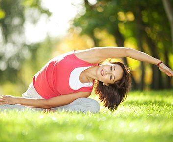21 minutes d'exercice suffisent à réduire les symptômes de l'anxiété