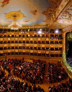 also how to get tickets for la fenice opera house in venice rh selectitaly
