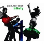 Infinity / GIRL NEXT DOOR
