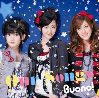 Our Songs / Buono!