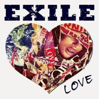 Exile Love / EXILE