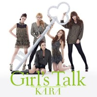 Kara Girl's Talk