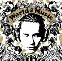 World Of Music / ZEEBRA