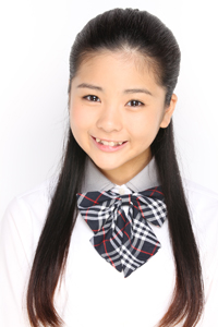 Smileage 2nd Generation Tamura Meimi