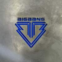Big Bang Alive