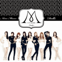 9Muses-Dolls