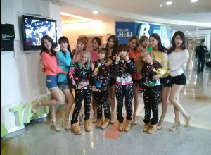 Tiny-G_are really tiny