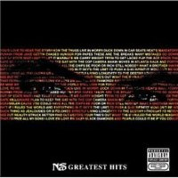 Nas Greatest Hits