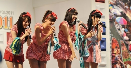 aell_yasukuni_shrine_live_idol_group_0