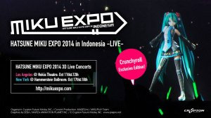 Hatsune-Miku-MIKU-EXPO-Indonesia-Video-750-422_2