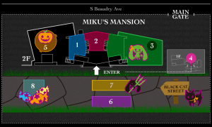 MIku-Expo-LA-Mansion-Map