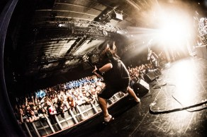 RMMS-Maximum-The-Hormone-2014-10-27-0002web