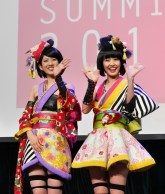 RMMS-YANAKIKU-J-Pop-Summit-2015-A