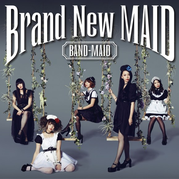 RMMS-BAND-MAID-Brand-New-MAID-verB