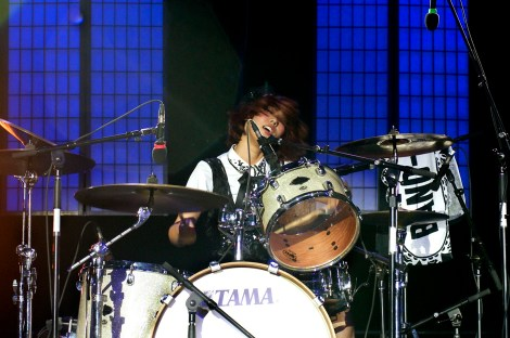 RMMS-BAND-MAID-Sakura-Con-2016-E1227